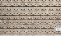 wall brick pattern