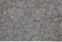 asphalt cracky damaged 0008