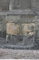 wall stones damaged 0002