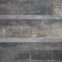 Photo Textures of Wall Stones