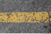 road marking line 0008