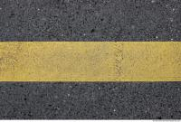 road marking line 0009