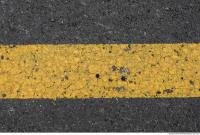 road marking line 0011