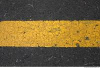 road marking line 0012