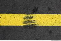 road marking line 0016