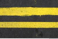 road marking line 0017