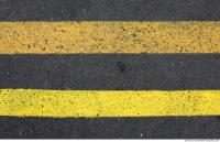 road marking line 0018