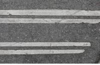 road marking line 0022