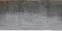 wall stucco dirty 0001