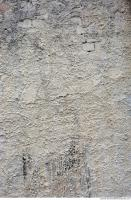 wall stucco dirty 0002