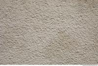 wall stucco painted 0003