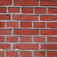 Photo Textures of Wall Bricks Old