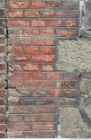 wall brick pattern 0002