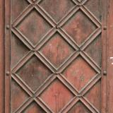 Photo Textures of Ornate
