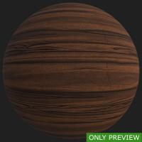 PBR wood preview 0001