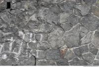 wall stone mixed size 0001