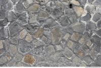 wall stone mixed size 0006