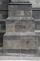 wall stones blocks 0004