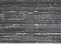 wood planks bare 0003