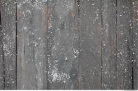 wood planks bare 0004