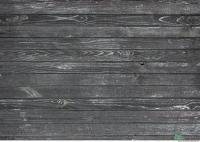 wood planks bare 0005