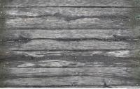 wood planks bare 0007