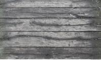 wood planks bare 0008