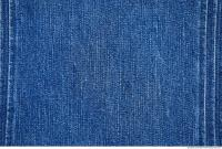fabric jeans blue 0008
