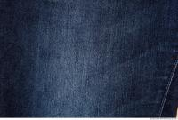 fabric jeans blue 0009