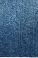 fabric jeans blue 0013