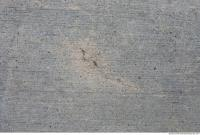 ground concrete cracky dirty 0003