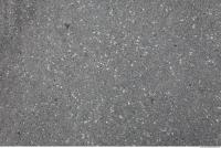 ground asphalt  0002