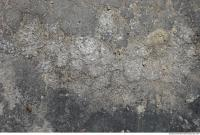 ground asphalt damaged 0001