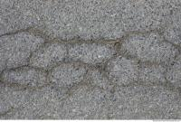 ground asphalt damaged cracky 0001