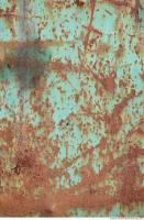 metal rusty scratches 0002