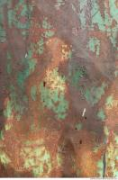 metal paint rusted 0003