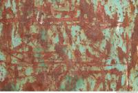 metal paint rusted 0004