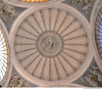 ceiling ornate 0001