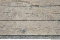 wood planks bare old 0002