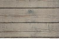 wood planks bare old 0003