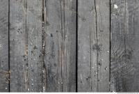 wood planks bare old 0004