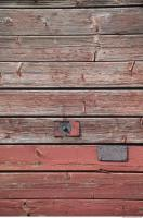 wood planks painted 0001