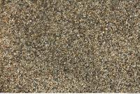 ground gravel cobble 0002
