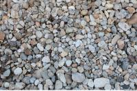 ground gravel cobble 0007
