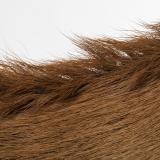 Photo Textures of Animal Skin