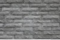 wall tile stones 0001