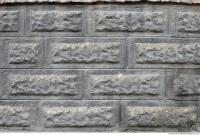 wall tile stones 0002