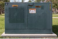 electric box 0001
