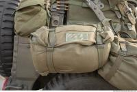 bags army vehicle veteran jeep 0003