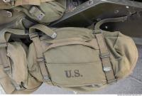 bags army vehicle veteran jeep 0007